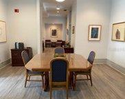 1718 E 7th Avenue Unit 6, Tampa image