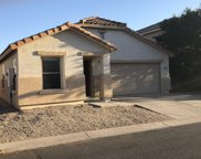 8909 E Plata Avenue, Mesa image