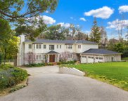 1238 Green Lane, La Canada Flintridge image