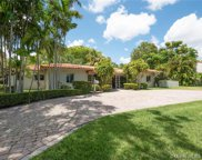 3211 Riviera Dr, Coral Gables image