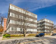 7251 Randolph Street Unit #C-3, Forest Park image