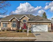1167 E Castlecreek Dr S, Salt Lake City image