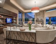 10040 E Happy Valley Road Unit #442, Scottsdale image