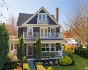1139 35th Ave, Seattle image