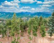 00 Granite Crag, Evergreen image