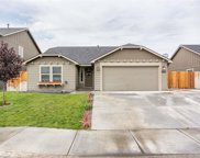 5708 Middle Fork St, Pasco image