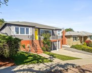 2192 Euclid Ave, Redwood City image