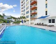 3000 E Sunrise Blvd Unit 12-A, Fort Lauderdale image
