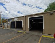 320 S 14th Street, Colorado Springs image