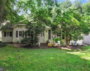 356 Hall Rd, Crownsville image