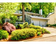 27 PARTRIDGE  LN, Lake Oswego image