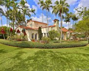 1203 N Greenway Dr, Coral Gables image