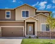 8852 Ventura Street, Commerce City image