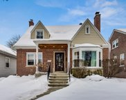 6757 N Oxford Avenue, Chicago image