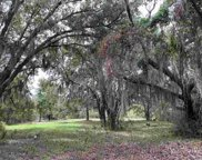 Lot 20 Sea Island Dr., Georgetown image