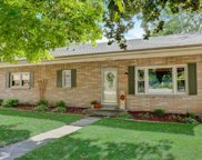 11917 West Cathedral Ave, Wauwatosa image