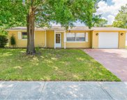 5438 Blue Coral Way, New Port Richey image