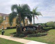 10930 Derringer Drive, Orlando image