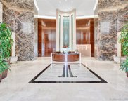 15811 Collins Ave Unit #3307, Sunny Isles Beach image