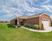 3294 Full Sail Lane, Frisco image