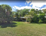 12200 Sw 69th Ct, Pinecrest image