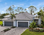 11623 Solano Dr, Fort Myers image