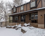 2749 Country Oaks Dr, Layton image