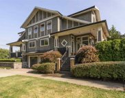 3208 Fleming Street, Vancouver image