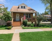 6405 N Sayre Avenue, Chicago image