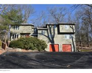 3372 Mountain View Dr, Tannersville image