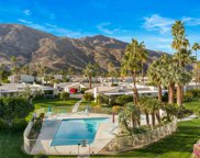2186 S Via Mazatlan, Palm Springs image