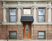 208 East 44Th Street Unit 3, Chicago image