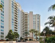 3740 S Ocean Boulevard Unit #1010, Highland Beach image