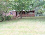 105 Blue Ridge Drive, Clemson image