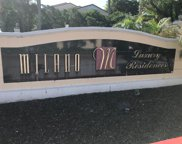 1755 Village Boulevard Unit #103, West Palm Beach image