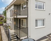 2818 NW 56th Street Unit #302, Seattle image