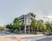 428 W 8th Avenue Unit 509, Vancouver image