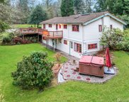 20810 231st Ave SE, Maple Valley image