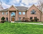 240 Edelweiss, McCandless image