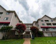 207 Queen Elizabeth Avenue, Manteo image