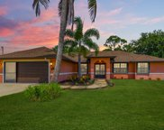 5606 Sunset Boulevard, Fort Pierce image