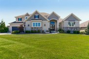10538 W 168th Terrace, Overland Park image