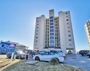 2501 S Ocean Blvd. Unit 205, North Myrtle Beach image
