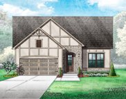 Fox Ridge Dr. - Lot #118, Springfield image