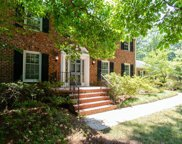 1222 Westridge Road, Greensboro image