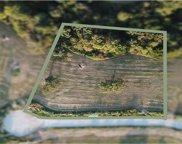 Lot 29 Highgrove  Cove, Elm Springs image