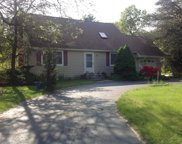 20 Wright Rd, Manorville image
