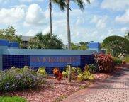 1616 SE Green Acres Circle Unit #104, Port Saint Lucie image