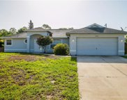 19063 Miami Blvd, Fort Myers image