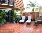 2598 Lakeview Ct Unit 263, Hollywood image
